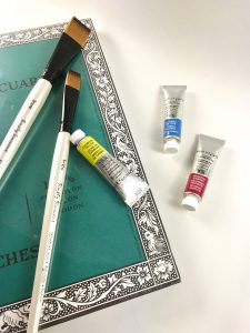 watercolorsupplies
