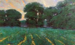 Washington Society of Landscape Painters • Jun 24 - July 30