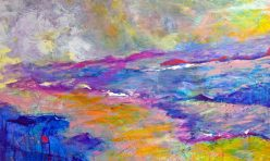 Frederick County Art Assoc •Jan 6-28